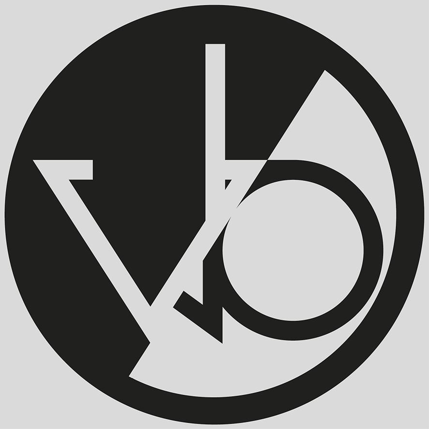 VorlauteBaume4icon-01